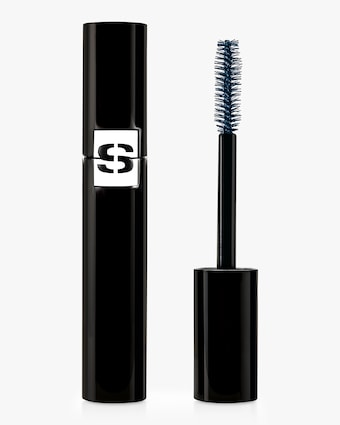 Sisley Paris So Volume Mascara 1