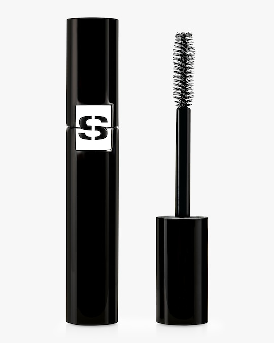Sisley Paris So Volume Mascara 0