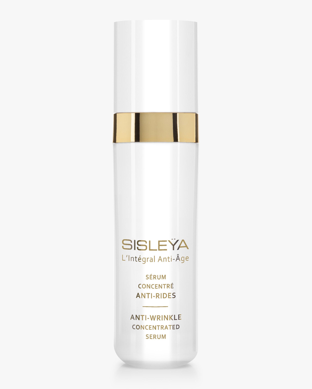 Sisley Paris Sisleÿa L'Integral Anti-Age Anti-Wrinkle Serum 30ml 0