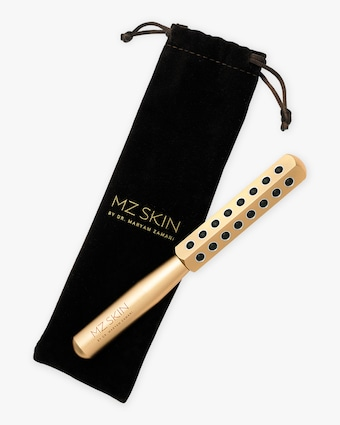 Tone & Lift Germanium Contouring Facial Roller