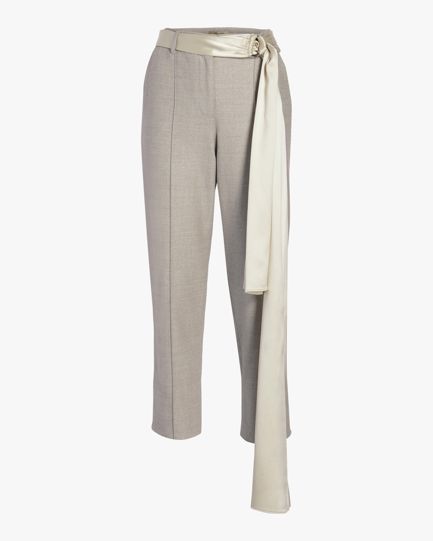Rapunzel Trousers