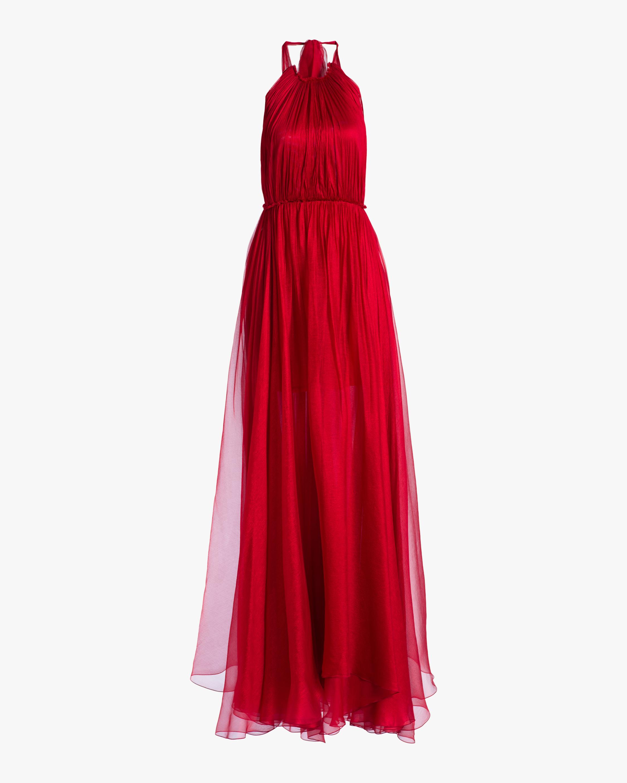 Eslem Dress
