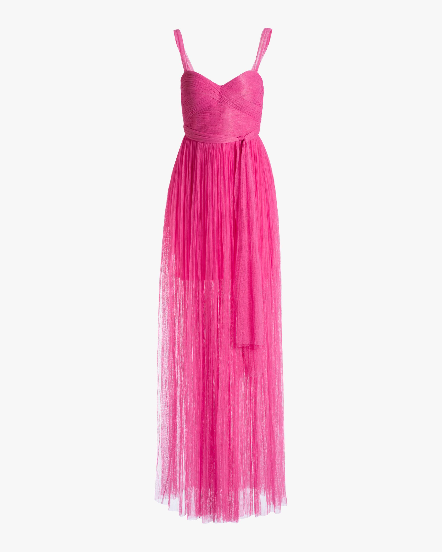 Maria Lucia Hohan Estel Dress 1