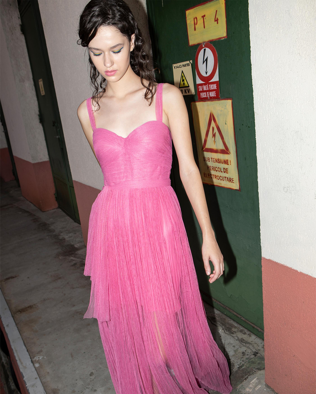 Estel Dress