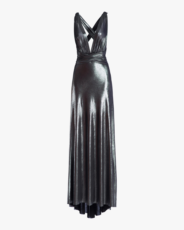 Melika Dress