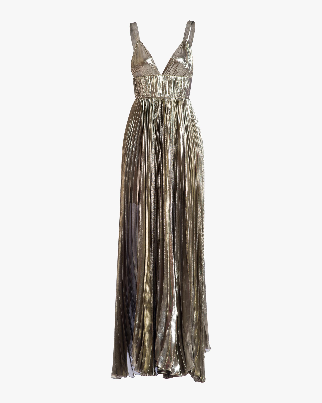 Maria Lucia Hohan Nayla Dress 1