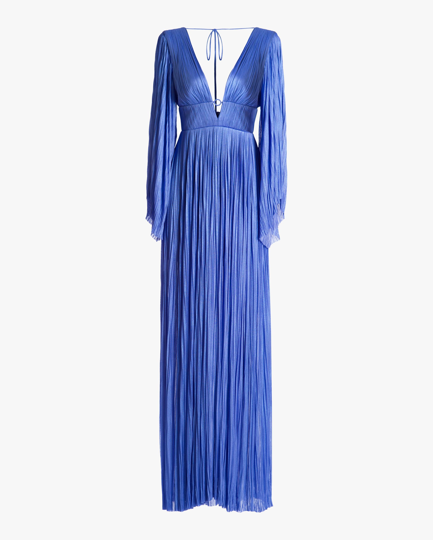 Maria Lucia Hohan Zakiya Dress 1