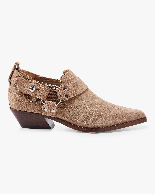 Westin Harness Boot