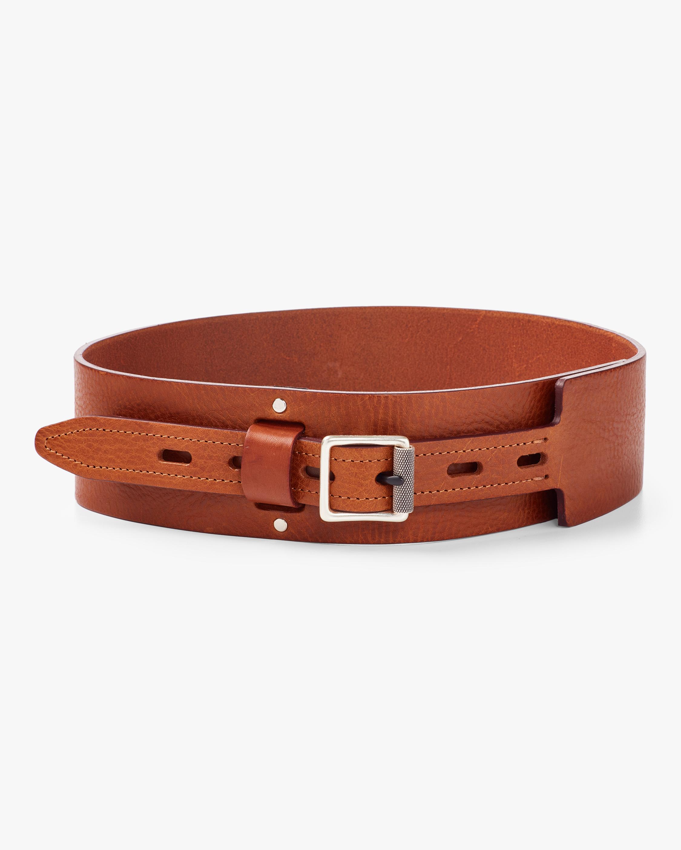 Field Waist Belt