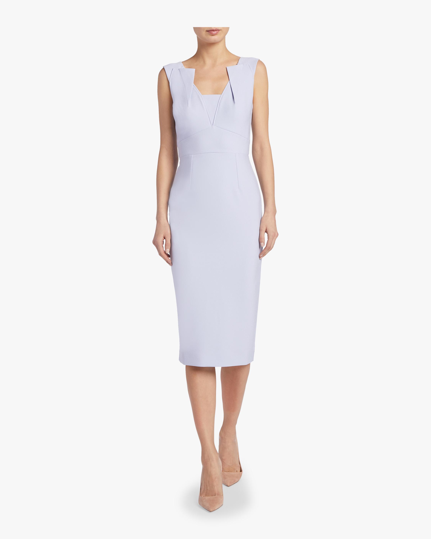 Coleby Dress