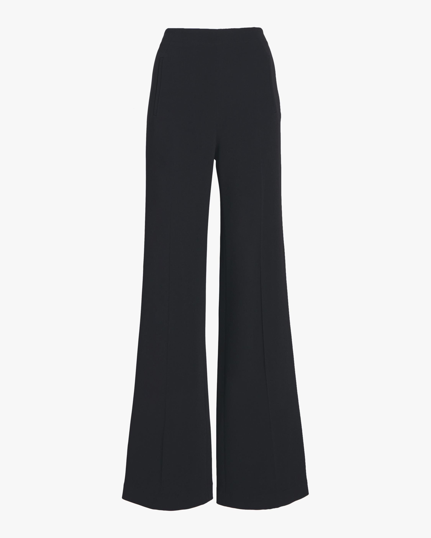 Axon Trousers
