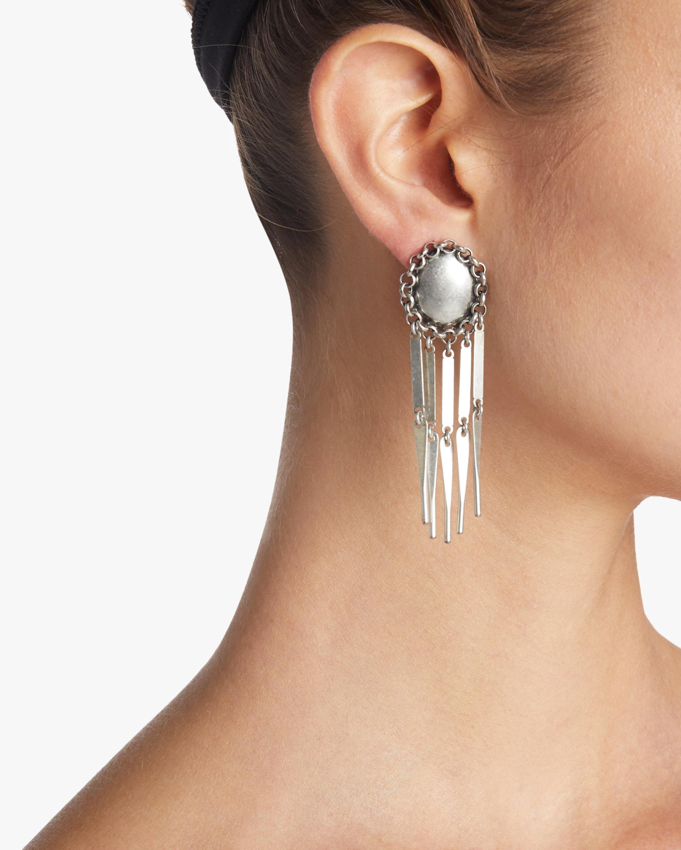 Aude Earrings