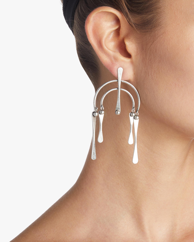 Kamil Earrings