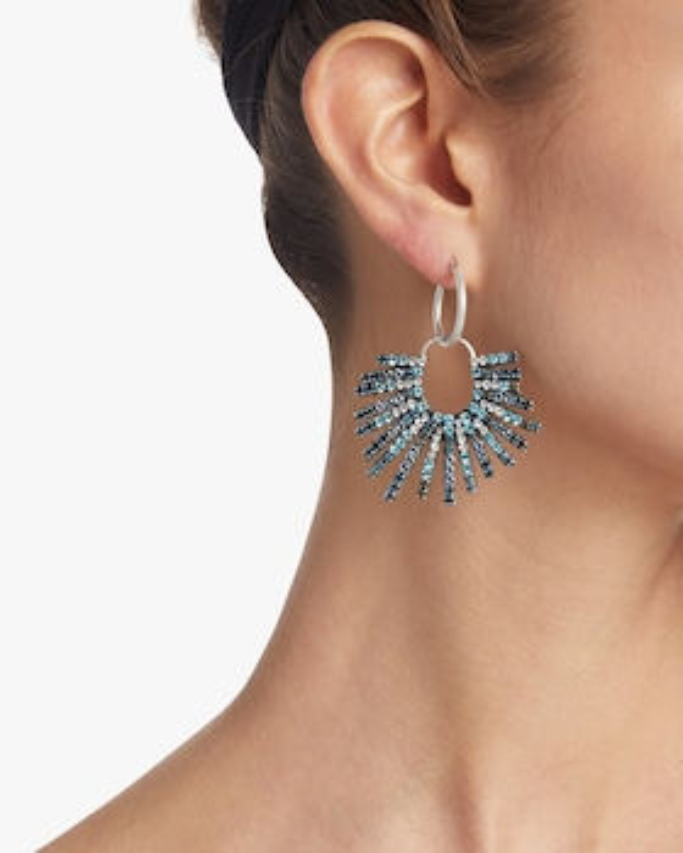 Kravitz Earrings