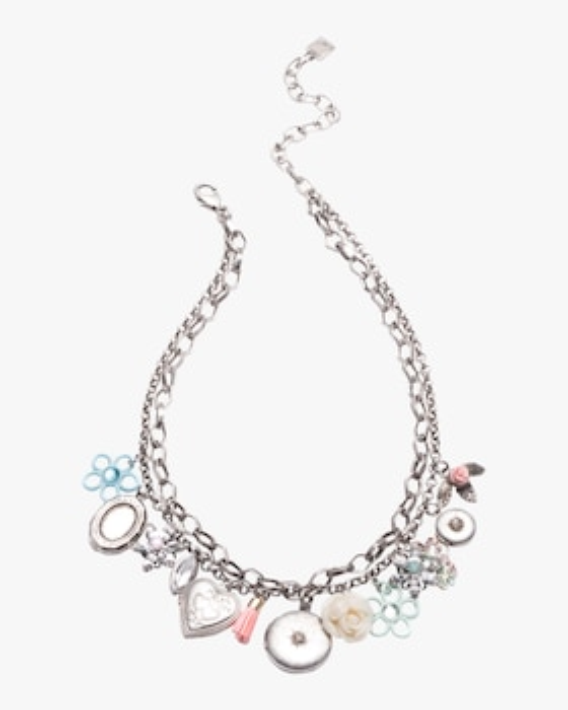 Amabella Bracelet