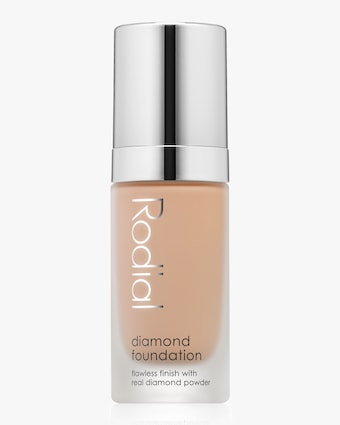 Rodial Diamond Foundation 1