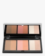 Rodial I Woke Up Like This Face Palette 0