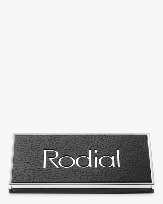 Rodial I Woke Up Like This Face Palette 1