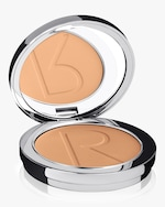 Rodial Bronze Tour Powder 0