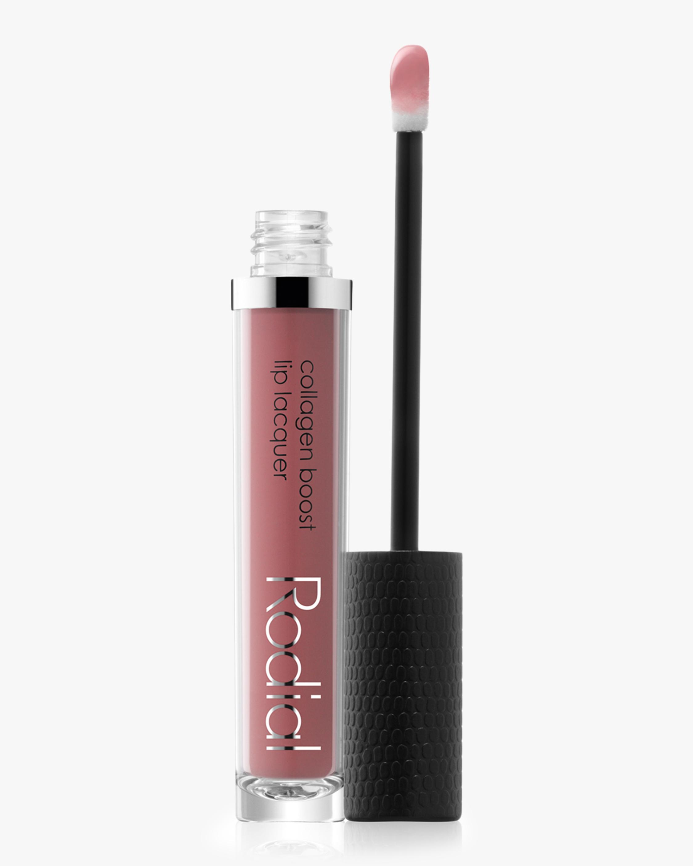 Collagen Boost Lip Lacquer