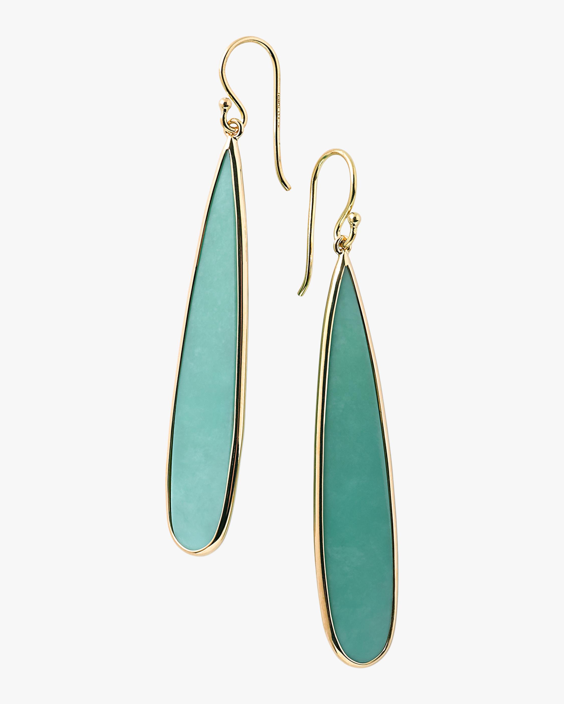 a5ed99f7029 Rock Candy Long Drop Earrings