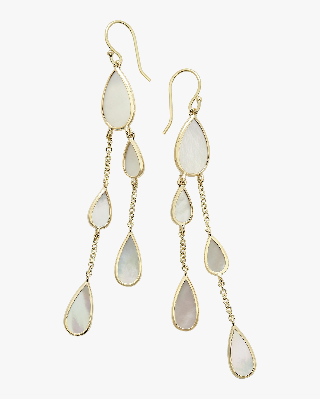 5a083162b3f Polished Rock Candy Pear Earrings