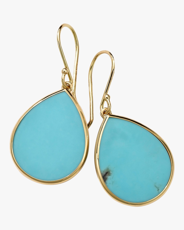 74c479df495 Rock Candy Mini Teardrop Earrings