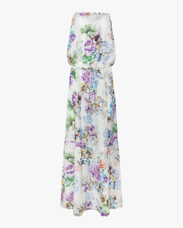 Marchesas Dress