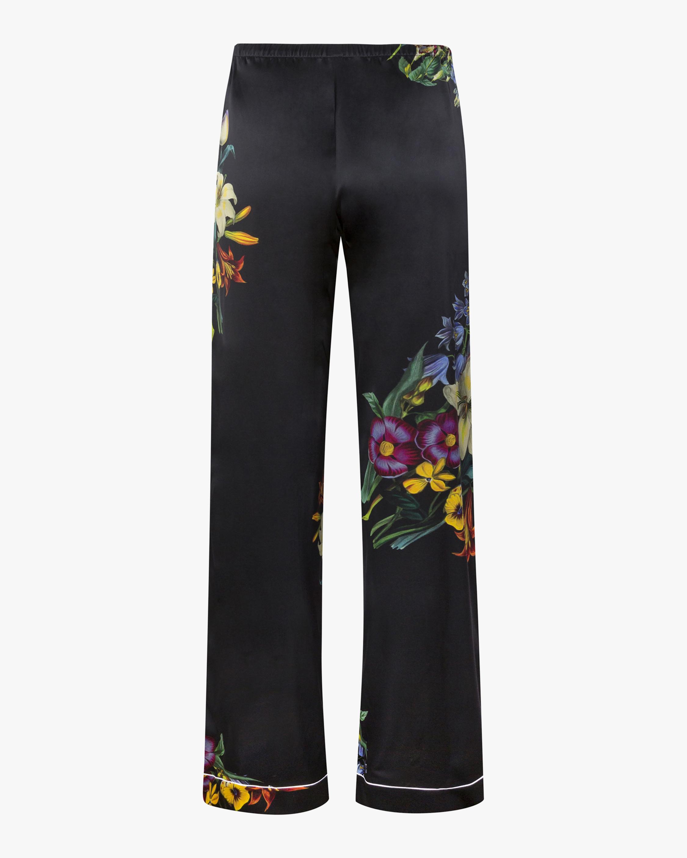 Alessia Pajama Pants Adriana Iglesias