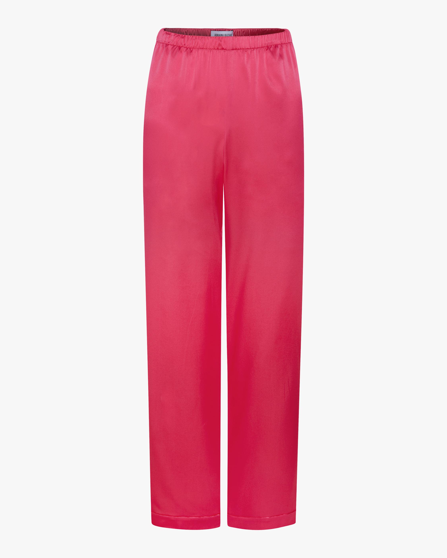 Alessia Pajama Pants