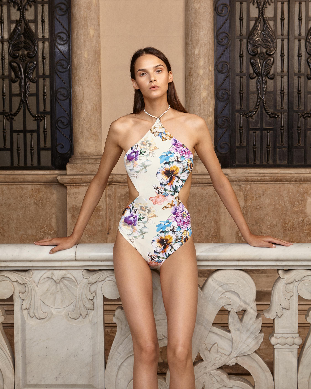Gala Swimsuit