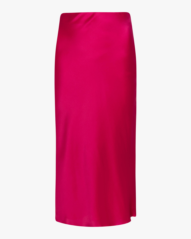 Jadi Skirt Adriana Iglesias