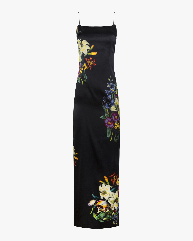 Kay Close Dress