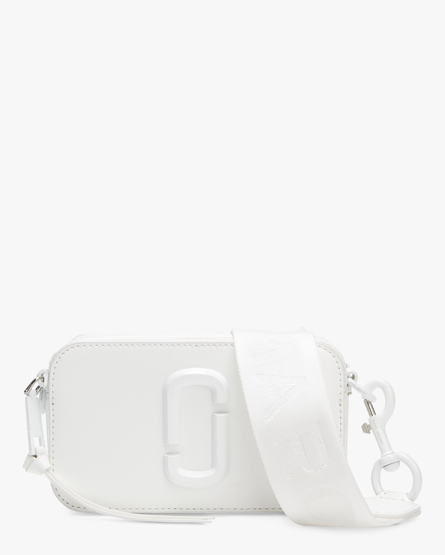 Marc Jacobs Snapshot DTM Crossbody Bag 1