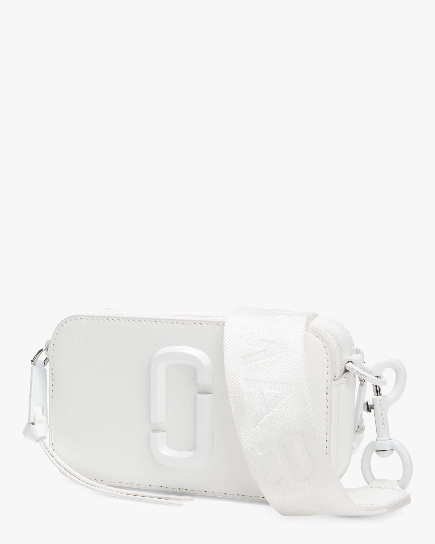 Marc Jacobs Snapshot DTM Crossbody Bag 2