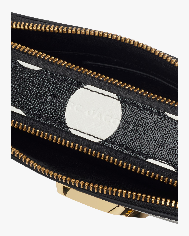 The Dot Snapshot Camera Bag Marc Jacobs