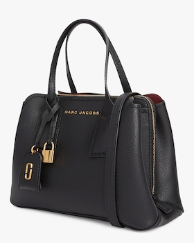 The Editor 29 Crossbody Bag