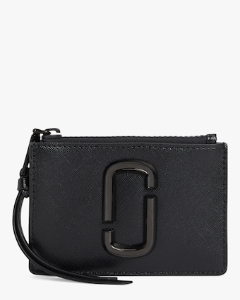 Top Zip Mutli Wallet