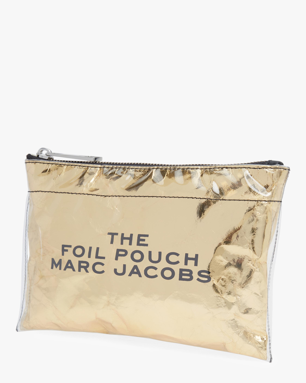 Foil Pouch