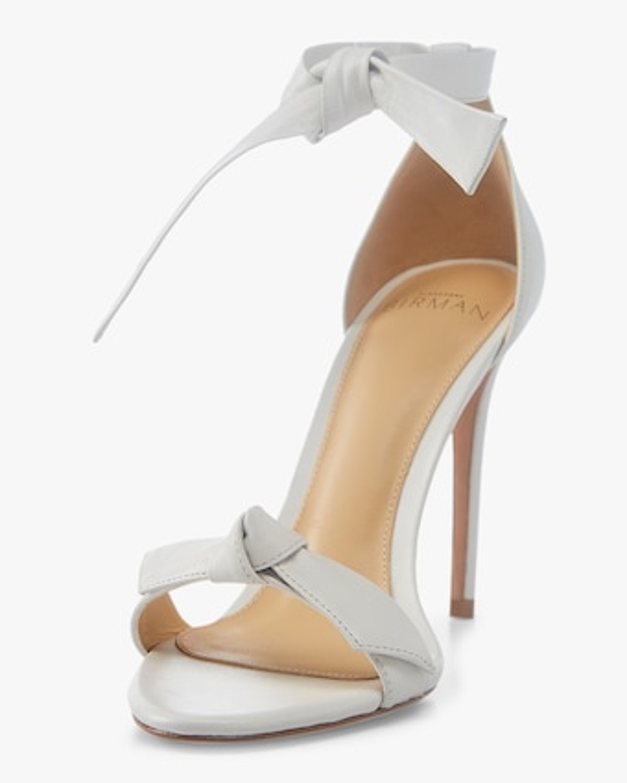 Alexandre Birman Clarita Sandal 2