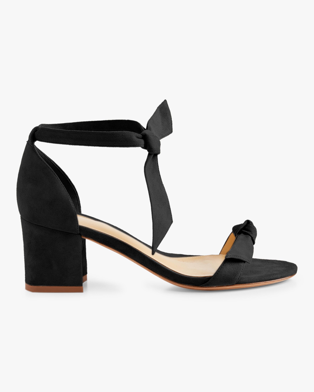 Clarita Block 60 Sandal