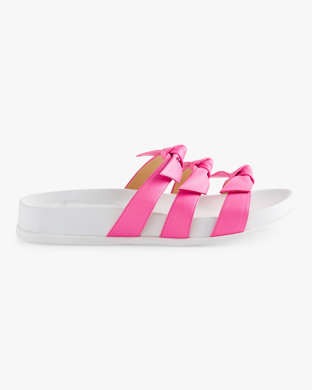 Alexandre Birman Lolita Pool Sandal 1