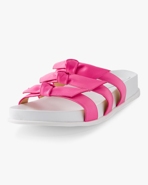 Alexandre Birman Lolita Pool Sandal 2