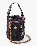 Kooreloo Cup Cake Minima Bucket Bag 1