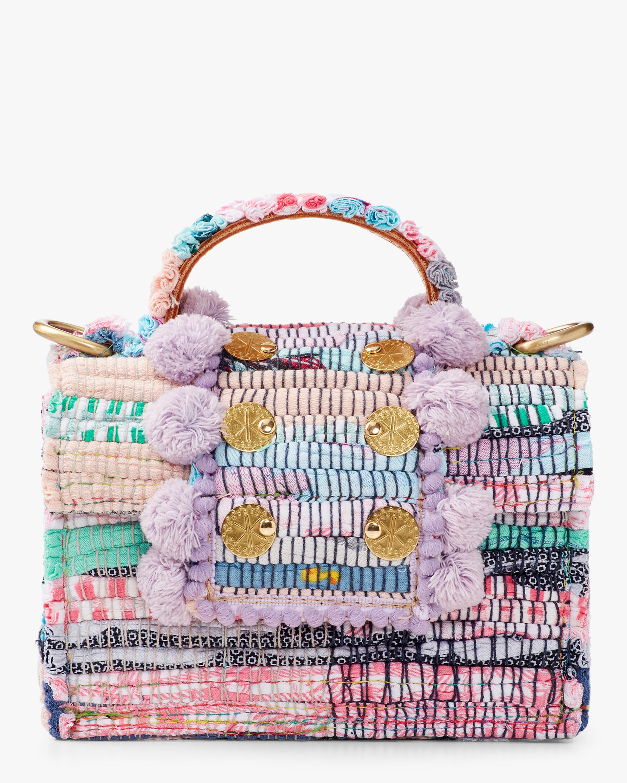 Petite Lollypops Shoulder Bag