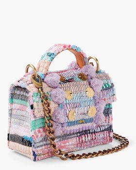 Petite Lollypops Shoulder Bag
