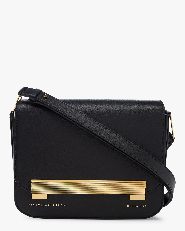 Bar Bag