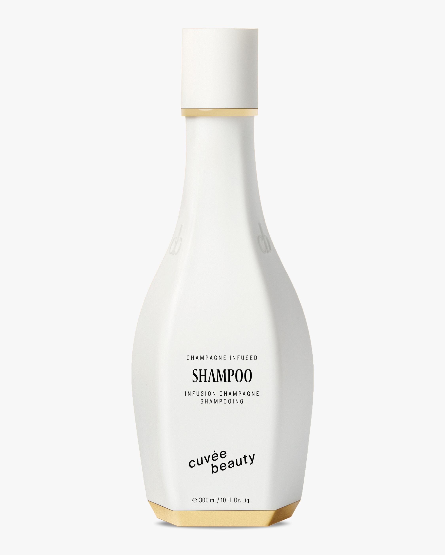 Shampoo 300ml