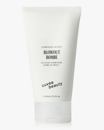 Cuvée Beauty Blowout Bombe 150ml 2