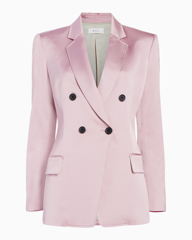 Sedgewick Jacket